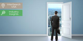 Why a forward-thinking CFO can make all the difference right now