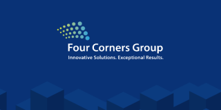 Four Corners Group – InterSearch Canada welcomes new team member