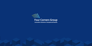 Four Corners Group Welcomes New Team Members
