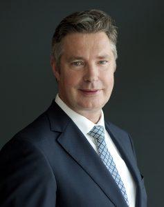 Frank Schelstraete