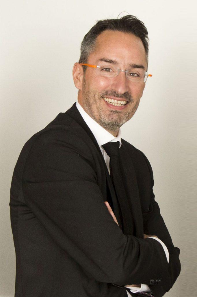 Frédéric Ecotière