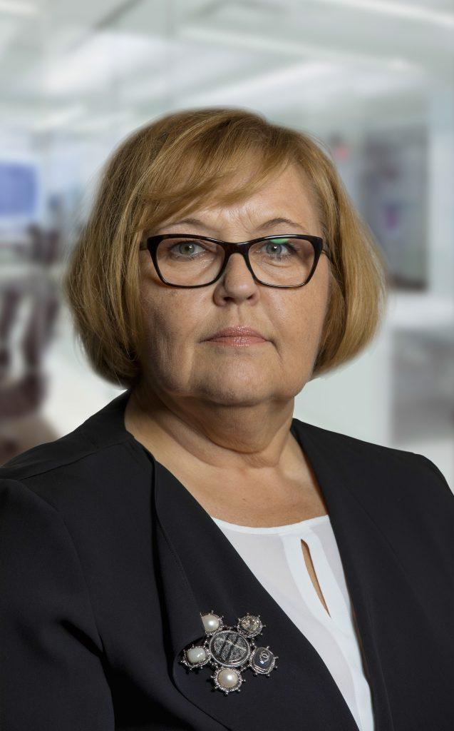 Hedda Hanke