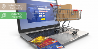 Shopping after the crisis: omnichannel management remains in demand