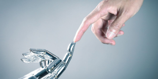 Artificial Intelligence in Human Resources: Some More Thoughts Before We Hand Human Resources Over to AI