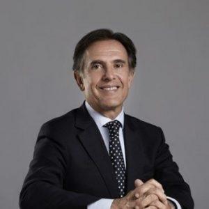Mariano Ballesteros