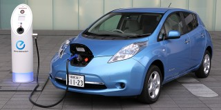 Electric Mobility in India