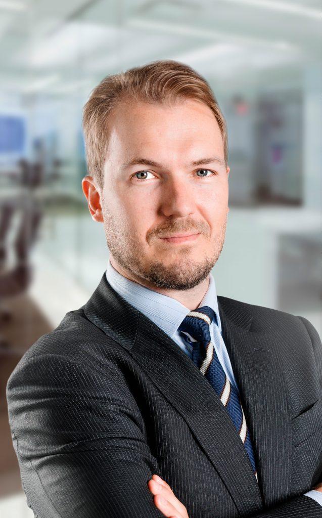 Jan S. Øinæs