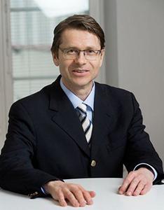 Juhani Konu