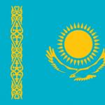 Kazakhstan - Kontakt InterSearch Kazakhstan