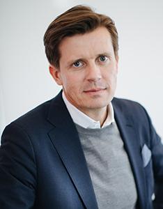Klas Karlsson
