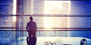 Five key reasons to leverage executive search firms