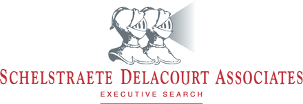 Schelstraete Delacourt Associates
