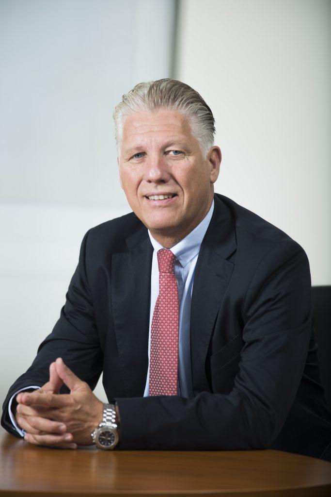 Ralph Spangenberg