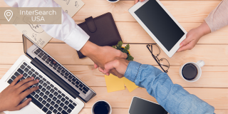 What to consider when negotiating a compensation package