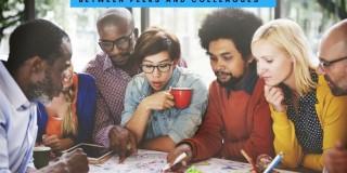 Mindcor Consulting HR Breakfast | October 2017