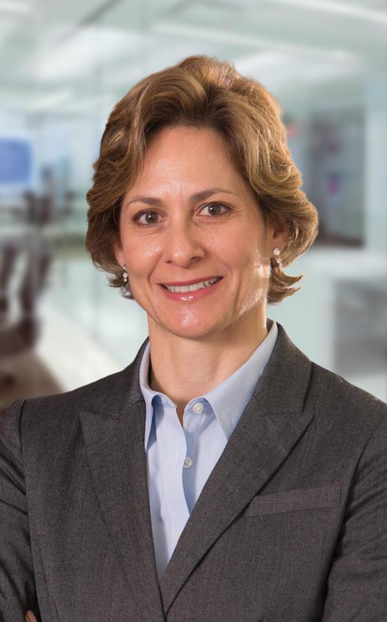 Patricia Epperlein