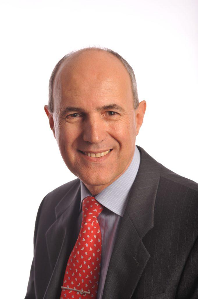 Pierre Taurian
