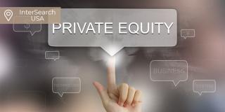 The private equity portfolio CHRO: A value creation driver