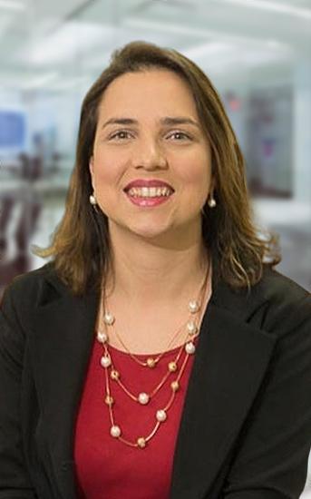 Regina C. Dorriguello