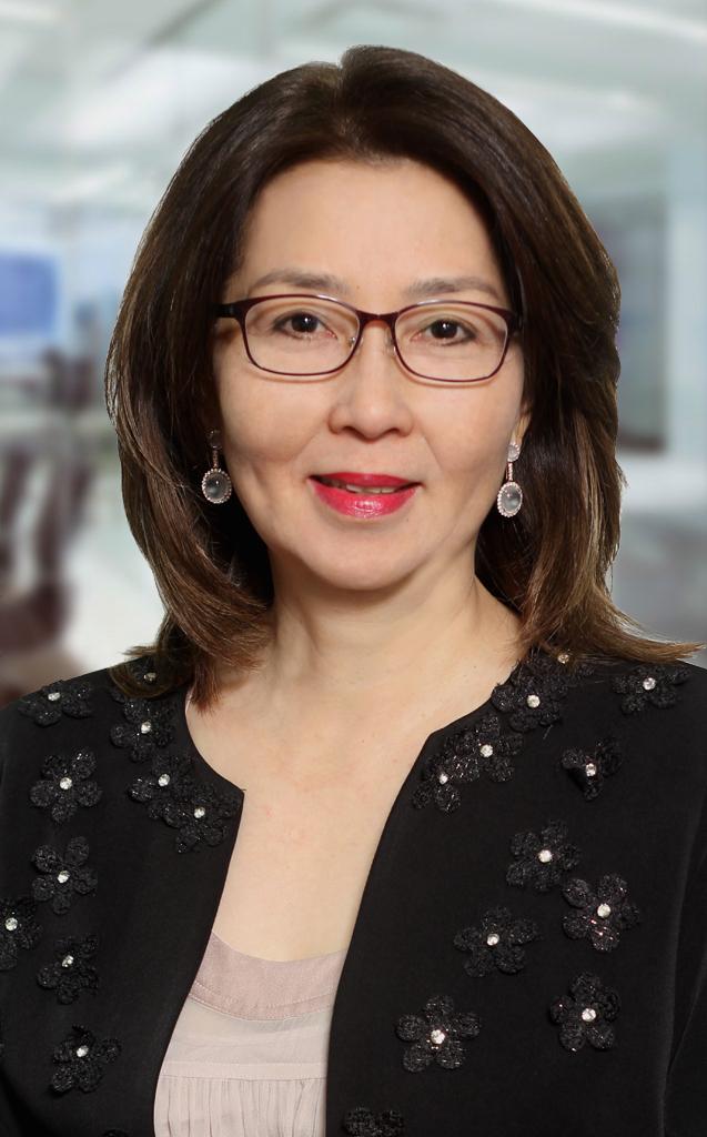 Wong Jee Tu