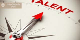Does your company have the talent for Industry 4.0?