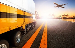 Finding the right excom leaders in transport