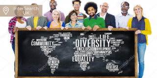 Reflections on the commission on race and ethnic disparities report