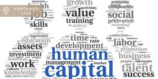 Spotlight: Colleen Morgan humanizes Human Capital for all
