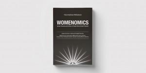 Womenomics – Diversity on Boards of Directors