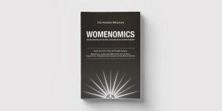 Womenomics – Diversity on Boards of Directors